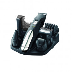 Remington Pioneer Grooming Kit - PG6050