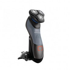 Remington Rotary Shaver - XR1350 E51
