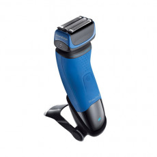 Remington Smart Edge Shaver - XF8500 E51