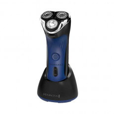 Remington Wet Tech Shaver - AQ7 E51