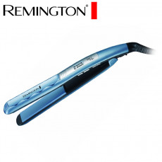 Remington Wet2Straight Straightener S7200