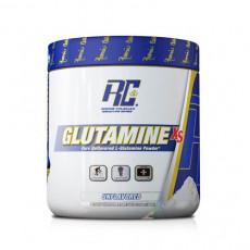 Ronnie Coleman Amino Acids & BCAA Glutamine Xs 1000G