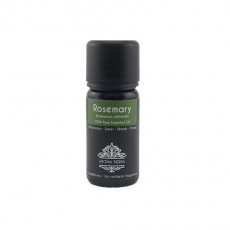 Rosemary Aroma Essential Oil 10ml