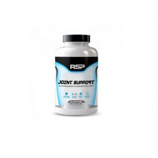 RSP Support Nutrition & Workout Support Join Support 180