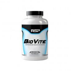 RSP Vitamins Health & Herbs Bio Vite 180TAB
