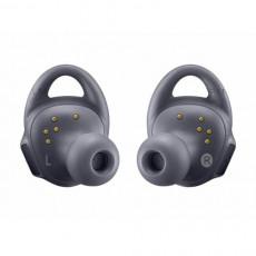 Samsung Gear IconX Wireless Fitness Earbuds Black