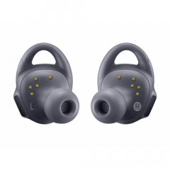 Samsung Gear IconX Wireless Fitness Earbuds Black
