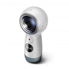 Samsung Gear 360 Degree (4K) Camera  - 2017