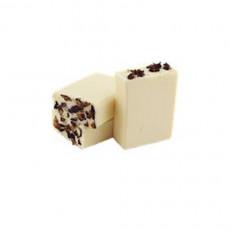 Sensuality Aroma Bath Soap
