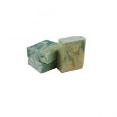 Silver Tip Aroma Bath Soap