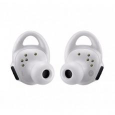 Samsung Gear IconX Wireless Fitness Earbuds White