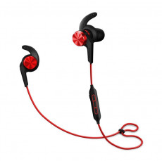 Xiaomi 1More iBFree Bluetooth In-Ear Sports Headphones Red