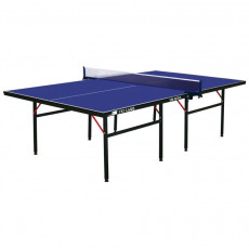 Skyland EM-8004 Single Folding Tennis Table