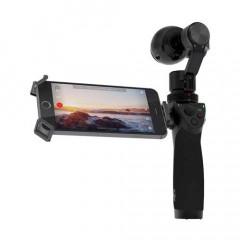 DJI Osmo Camera - Zenmuse-X3