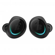 Bragi The Dash Truly Wireless Smart Fitness Earphones