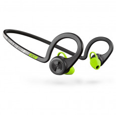 Plantronics BackBeat FIT Wireless Sport Headphones with Mic