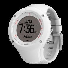 Suunto Ambit3 Run White HR Watch
