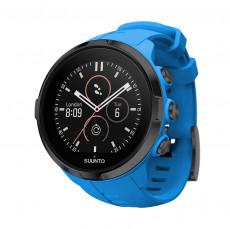 Suunto Spartan Sport Wrist HR Blue - SS022663000