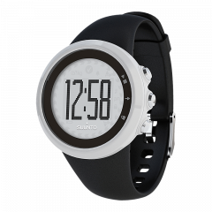 Suunto M1 Black Watch