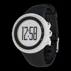 Suunto M1 Black Watch