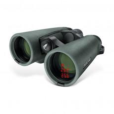 Swarovski 10 X 42 EL RANGE Binocular