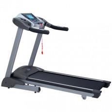 Home Treadmill SL-1185