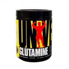 Universal Amino Acids & BCAA Glutamine  300G