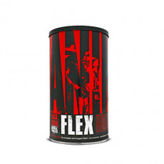Universal Support Nutrition & Workout Support Animal Flex 44 PACK