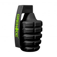 Grenade Black Ops - Pack of 100 Capsules
