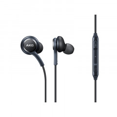 Samsung Wireless Sports Earphone Tuned by AKG, Grey
