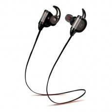 Vieox T301 Active Beats Wireless Stereo Headset Black