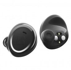 Bragi The Headphone Truly Wireless Earphones