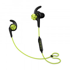 Xiaomi 1More iBFree Bluetooth In-Ear Sports Headphones Green
