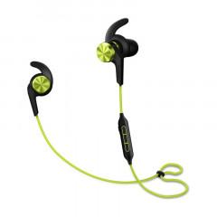 Xiaomi 1More iBFree Bluetooth In-Ear Sports Headphones Green