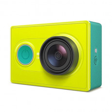 Xiaomi Yi Action Sport Camera Green