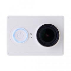 Xiaomi Yi Action Sport Camera White