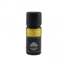 Ylang ylang Aroma Essential Oil 10ml