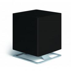 Stadler Form Oskar Humidifier - Evaporator