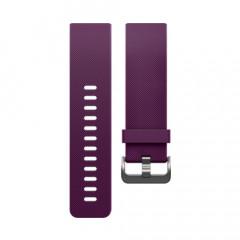 Fitbit Blaze Classic Accessory Plum Band
