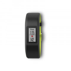 Garmin Vivosport Limelight (Large) 010-01789-33