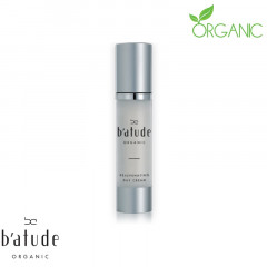 Batude Rejuvenating Day Cream