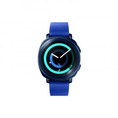 Samsung Gear Sport SmartWatch Blue