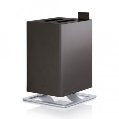 Stadler Form Anton Ultrasonic Humidifier - Bronze