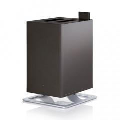 Stadler Form Anton Ultrasonic Humidifier - Bronze