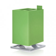 Stadler Form Anton Ultrasonic Humidifier - Lime