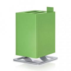 Stadler Form Anton Ultrasonic Humidifier - Lime