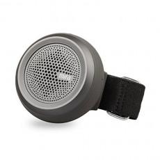 Mifa F20 Wireless Bluetooth 4.0 Sport Speaker Grey