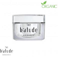 Batude Exfoliating Organic Scrub