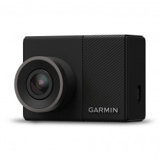 Garmin Dash Cam 45 Camera (010-01750-01)