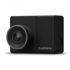 Garmin Dash Cam 45 Camera (010-01750-01)